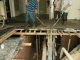 海淀区别墅改造扩建专业阳台改造扩建