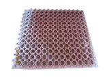 天津农业机械橡胶制品_为您提供优质塑胶地垫资讯