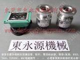 APE-400冲床润滑油泵,MTS-1100显数器-成型机快