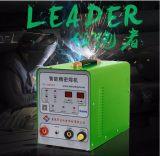 中山冷焊机焊接设备行业领先