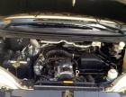 风行 菱智 2015款 M3 1.6 手动 7座舒适型精品7座商