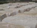 洗水沙、河沙、海沙,土、石方销售,一站式配送