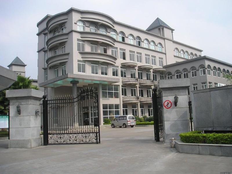 福永电商园厂房5386平800平起租廉价出租