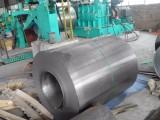45号冷轧盒板钢厂订购中 冷板量大可以钢厂直发