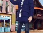 广州呗呗熊品牌童装折扣批发尾货