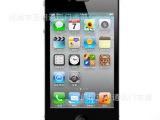 APPLE/苹果5S iPhone5S土豪32G  苹果智能手机