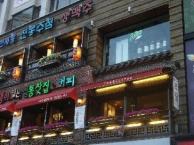 大连去首尔旅游_首尔一地5天亲子游