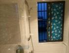 短租一室厅精装修通程附近浏金水岸