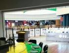 新玛特六楼 商业街卖场 170平米