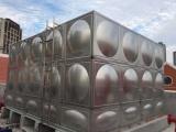 江西不锈钢水箱免费安装赣州不锈钢水箱
