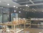 开发区北欧假日小区内营业中烘培蛋糕店出兑