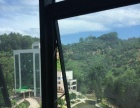南沙传媒大厦 全新纯写字楼出租 精装修 VRV空调