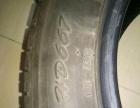 轮胎195.60.R15