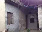 溆浦县氮肥厂一号仓库 750平米