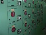 合肥配电柜回收,各种电缆线配电柜上门回收热线