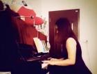 美声唱法流行唱法民族唱法一对一教学