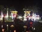 亚龙湾黄金位置 亚泰商业 商业街卖场 220平米