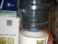 电饭锅、饮水机、煤气罐