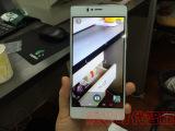 批发 热销 小移动4G米智能手机红Note全金属边框米  5.5