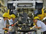 武汉劳务服务质量可靠|车城人力武汉岗位外包服务更完善