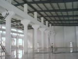 广州三泉装饰天河区办公室装修公司