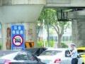 惠州市黄标车转绿标车业务包拿绿标