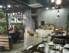 肥东星光国际主题餐厅转让.1.易邦商铺
