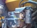 小松 PC240LC-8 挖掘机  (小松240杠8低价)