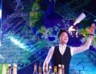 潍坊演艺晚会、外籍乐队舞蹈,礼仪模特,主持人,竖琴