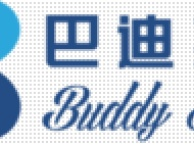 北京方庄巴迪少儿英语培训