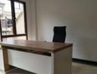 电脑椅/办公椅低价处置