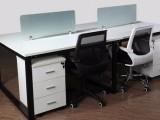 廠家直銷辦公家具,免費上門測量,設計,送貨安裝