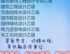 哈尔滨木兰机电安装公司成立分公司项目部