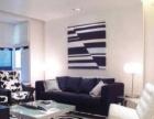 好居装饰承接各种厂房,办公室,家装,店面装修等业务