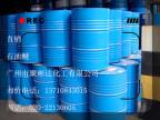 大量石油醚现货供应