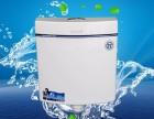 正品厕所冲水箱卫浴强力蹲便器水箱壁挂式马桶双按水箱节能