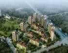 个人出售:万科城市之光90平米通透三居,通州5环边精装新房