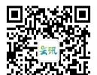 潮州微信营销推广 运营公共账号 维护开发客户
