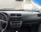 长安商用金牛星2011款 1.3 手动 舒适型 私家面包车 车况