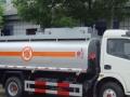 买车不用东奔西走湖北成龙威油东风5到30吨罐车洒水车应有尽有