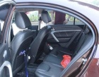 吉利 帝豪三厢 2017款 三厢百万款 1.3T CVT 向上版
