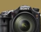 鹰潭高价回收单反相机摄像机尼康佳能相机镜头全要