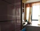 雨花阿弥岭凯轩云顶公寓 1室1厅 48平米 精装修 个人房源