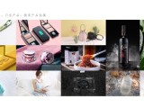苏州赤兔公司企业LOGO VI 设计策划