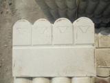 甘肃花池砖,买优惠的花池砖,就来茂伟垫块厂