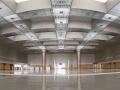 泰安会议演出培训文艺体育场地 泰山国际会展中心