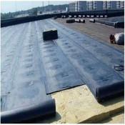 自粘高聚物改性沥青防水卷材供应商