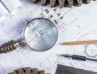 福州造价工程师培训机构学费是多少