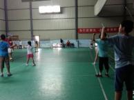 长沙羽毛球培训 少儿羽毛球培训 五一路羽毛球培训