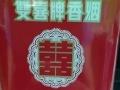 龙川广场 引江路繁华地段 商业街卖场 100平米